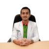 dr. Alam Rahmat Kusnadi, Sp.OT